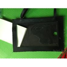 Novo tipo de Neoprene Tablet transportando bolsa para Samsung Galaxy Tab3 7.0 (HBTAB-4)