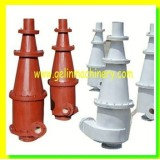 Gold Mine Fx Hydrocyclone/Hydrocyclone Separator Equipment