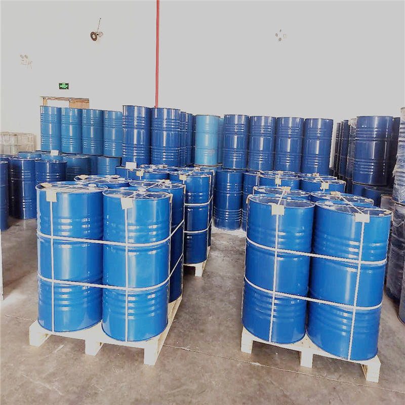Cheap Chemical Auxiliary Agent Oh Polymer 107 Rtv