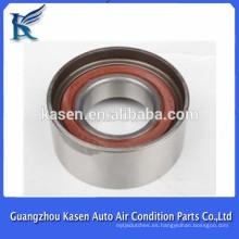 Polia tensora de cinturón de motor para CITROEN / PEUGEOT / FIAT