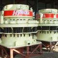 дробильная установка малого руды конусная дробилка