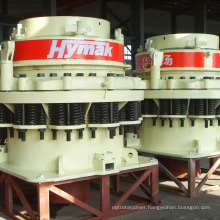 symons crusher crusher machines for sale ore crusher
