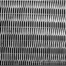 Fournisseur en acier inoxydable en acier inoxydable