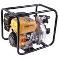 CE 2 Zoll Benzin Hochdruck Wasserpumpe (WH20H)
