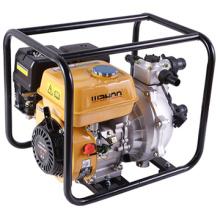 CE 2 inch gasoline high pressure water pump (WH20H)