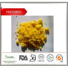 Mejor precio fosfatidilcolina de soja 50%