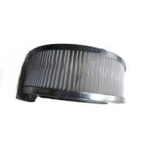 weichai air filter 28201461