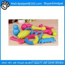 Kauspielzeug für Hunde