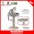 Árbol moderno del gato, Scratcher del gato (YS83376)
