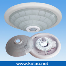 LED Emergency Sensor Ceiling Light (KA-ESL04)