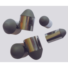 Special Shaped PDC Cutter JCZ Series