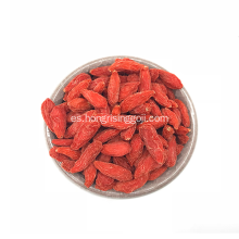 Low Sugar Goji Berry Comida Popular