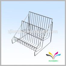 3 níveis de revestimento revestido de metal revestido de metal