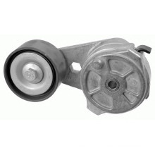 Factory Tensioner for Serpentine Belt OE No. 457 200 1970 906 200 3970 541 200 1570