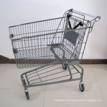 Japanischer Einkaufswagen (YRD-R160L)