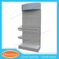 Industrie-Werkzeughalter Wand Lochblech-Display-Racks