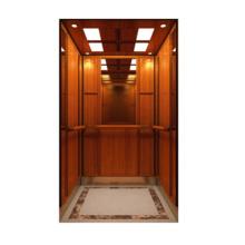 Unique Design Hot Sale Cheap Residential House Elevator