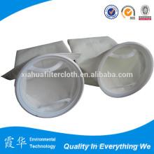 Filtro químico líquido de alta qualidade para pintura