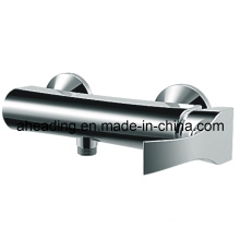 High Quality and Fashionable Shower Faucets (SW-8871)