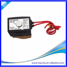 2016 solenoid valve alibaba for VX2120-10
