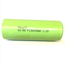 F Taille 13000 Mah Nimh Batterie
