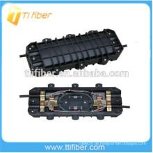24Core Inline Fiber Optic Spleiß Verschluss