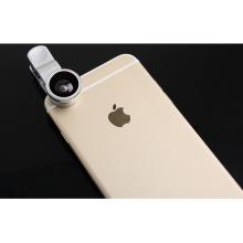 Conversion Lens Selfie Fischaugenobjektiv