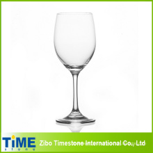 High Quality Typical Red Wine Drinking Glass for Wholesale