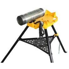 HONGLI H401 steel vise / bench vise