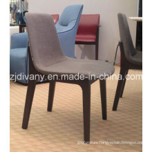 Italian Style Chair Furniture Living Room Wooden Chair (C-50)