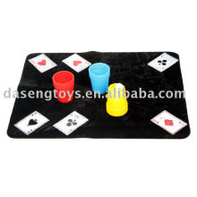 Sell Magic mat, pad