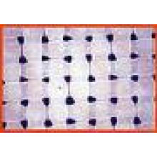 Monofilament-Filtergewebe