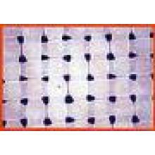 Tissu filtrant monofilament