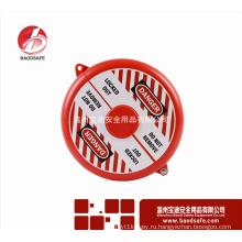 Вэньчжоу BAODI Клавиши позиционирования с надписью «Блокировка» BDS-F8614