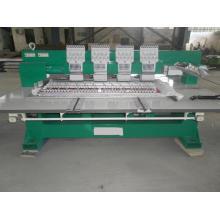 904 Modell EDV flache Stickmaschine