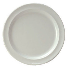 100% Melamine Dinnerware -Buffet Service Series/Melamine Tableware (NS109W)