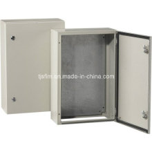 Wall Mount Distribution Boxes