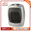 APG 2017 200w PTC Electric Ceramic Heater
