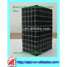 Gesinterten Neodym-Zylinder angepasst-Magnete mit Epoxy-Beschichtung
