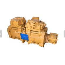 318B Hydraulic Pump  171-5813 K5V80DT-1VPR-9N2D