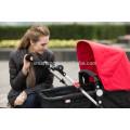 Multifunktionale Baby-Kinderwagen