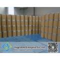 Food Additive Potassium Citrate Monohydrate