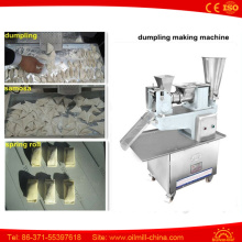 Stainless Steel Samosa Spring Roll Dumpling Making Forming Maker Machine