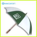 23inch*8k Wooden Shaft Promotion Umbrella