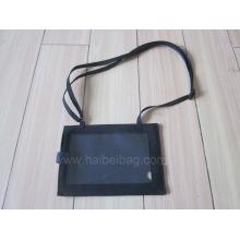 """Новый чехол для планшета из неопрена для Samsung Galaxy Tab 2 7 """"(HBCO2)"""