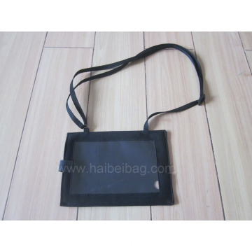 """New Neoprene Tablet Carry Case for Samsung Galaxy Tab 2 7"""" (HBCO2)"""