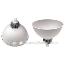 O melhor alumínio alloy150W do preço conduziu a luz highbay conduziu a luz industrial