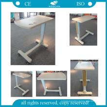 AG-Obt013 Luxus Gute Qualität Holz Esstisch