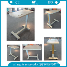 AG-Obt013 Luxury Good Quality Table de salle à manger en bois