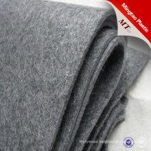 Non Woven felt mattress pad/felt pad for spring mattress & Chair